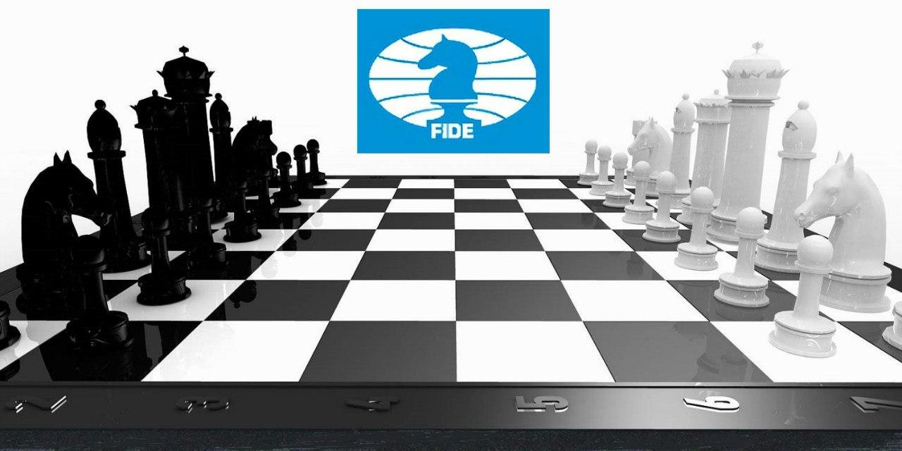Картинки по запросу 1924  Основана Международная шахматная федерация