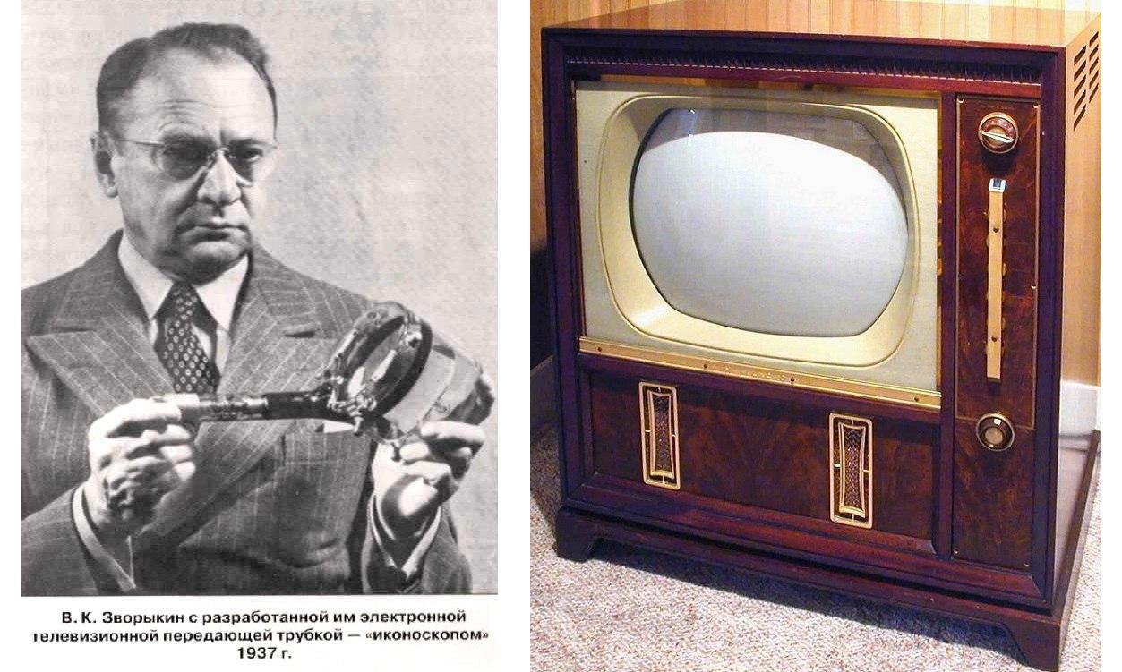 Телевизор изумруд фото его могут