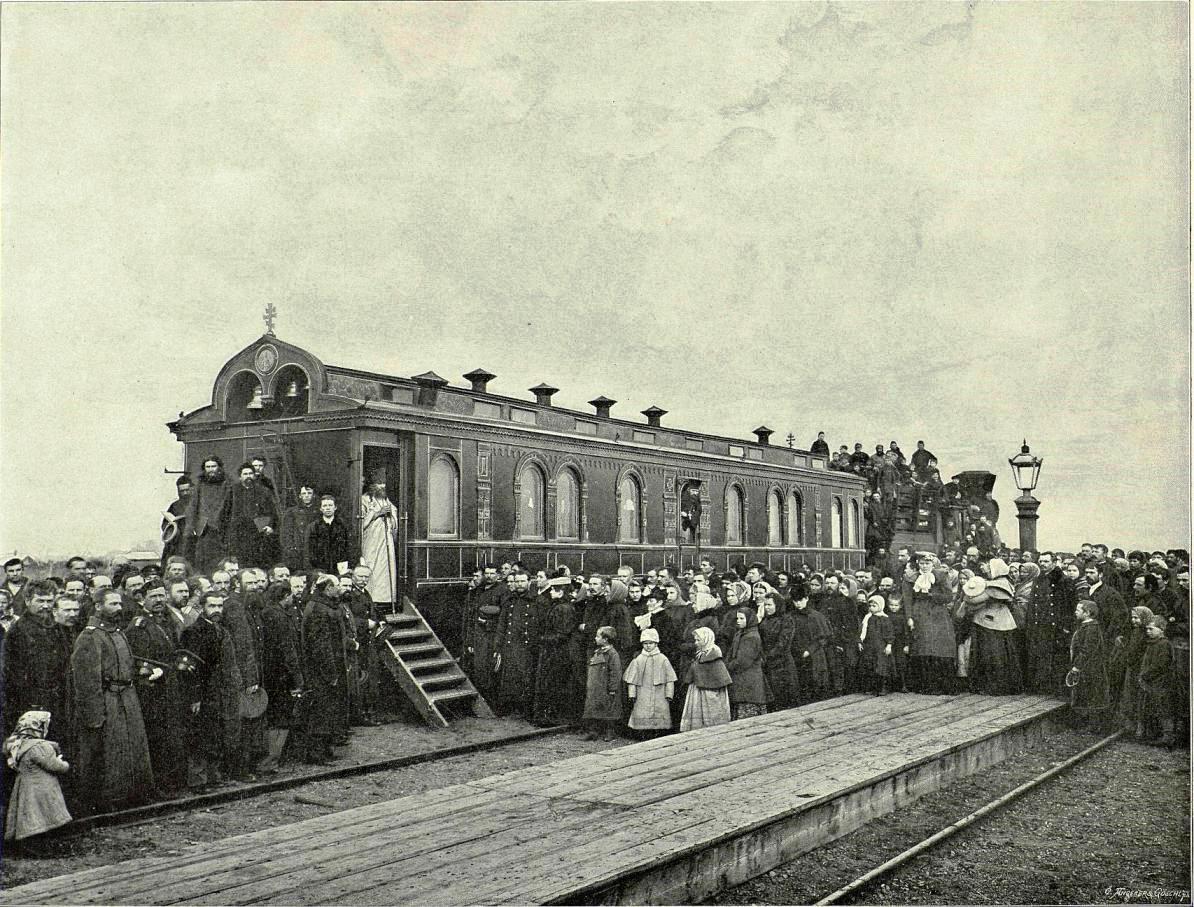 молдове фото первые железные дороги в россии очень